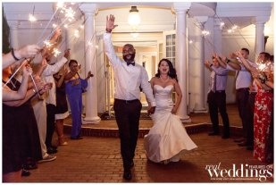 Factory-404-Company-Sacramento-Real-Weddings-Magazine-Kary&Thomas_0032