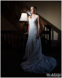 Fits-and-Stops-Photography-Sacramento-Real-Weddings-Magazine-Erin&Michael_0004