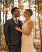 Fits-and-Stops-Photography-Sacramento-Real-Weddings-Magazine-Erin&Michael_0006
