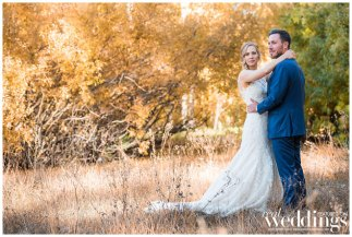 Fits-and-Stops-Photography-Sacramento-Real-Weddings-Magazine-Erin&Michael_0009