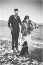 Fits-and-Stops-Photography-Sacramento-Real-Weddings-Magazine-Erin&Michael_0013