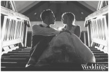Fits-and-Stops-Photography-Sacramento-Real-Weddings-Magazine-Erin&Michael_0027