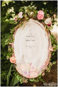 Backyard Wedding | Amador County | Forty Eleven Photography | Rustic Wedding