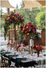 Kristina-Cilia-Photography-Sacramento-Real-Weddings-Magazine-Amore-de-mi-Vida-Layout_0005