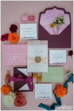 Kristina-Cilia-Photography-Sacramento-Real-Weddings-Magazine-Amore-de-mi-Vida-Layout_0006