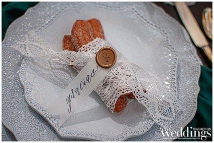 Kristina-Cilia-Photography-Sacramento-Real-Weddings-Magazine-Amore-de-mi-Vida-Layout_0011