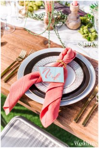 Kylie-Compton-Photography-Sacramento-Real-Weddings-Magazine-Love-on-the-Links-Layout_0002