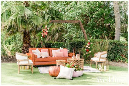 Kylie-Compton-Photography-Sacramento-Real-Weddings-Magazine-Love-on-the-Links-Layout_0005