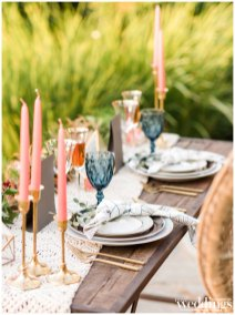 Kylie-Compton-Photography-Sacramento-Real-Weddings-Magazine-Love-on-the-Links-Layout_0017