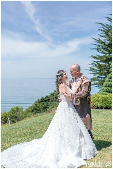 Lolita-Vasquez-Photography-Sacramento-Real-Weddings-Magazine-Nichole-Daniel_0000