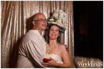 Lolita-Vasquez-Photography-Sacramento-Real-Weddings-Magazine-Nichole-Daniel_0024