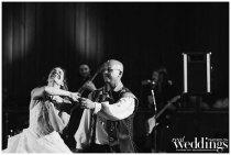 Lolita-Vasquez-Photography-Sacramento-Real-Weddings-Magazine-Nichole-Daniel_0026