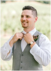 Mae-Batista-Photography-Sacramento-Real-Weddings-Magazine-Brooke&Casey_0002