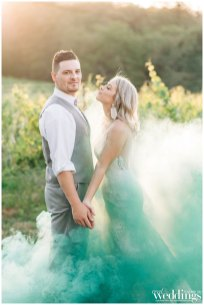 Mae-Batista-Photography-Sacramento-Real-Weddings-Magazine-Brooke&Casey_0009