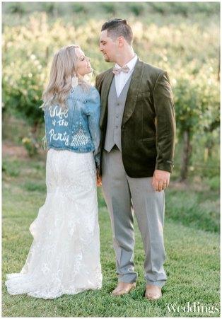 Mae-Batista-Photography-Sacramento-Real-Weddings-Magazine-Brooke&Casey_0011