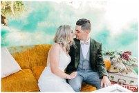 Mae-Batista-Photography-Sacramento-Real-Weddings-Magazine-Brooke&Casey_0013