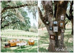 Mae-Batista-Photography-Sacramento-Real-Weddings-Magazine-Brooke&Casey_0015