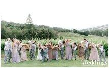 Mae-Batista-Photography-Sacramento-Real-Weddings-Magazine-Brooke&Casey_0019