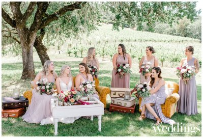 Mae-Batista-Photography-Sacramento-Real-Weddings-Magazine-Brooke&Casey_0021