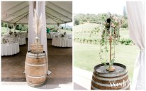 Mae-Batista-Photography-Sacramento-Real-Weddings-Magazine-Brooke&Casey_0026