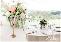 Mae-Batista-Photography-Sacramento-Real-Weddings-Magazine-Brooke&Casey_0027