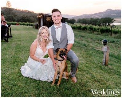 Mae-Batista-Photography-Sacramento-Real-Weddings-Magazine-Brooke&Casey_0034