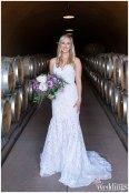 Mariea-Rummel-Photography-Sacramento-Real-Weddings-Magazine-Natalie&Steven_0004