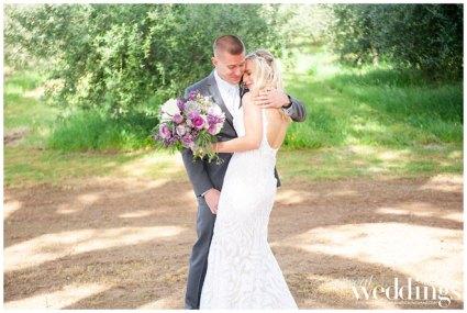 Mariea-Rummel-Photography-Sacramento-Real-Weddings-Magazine-Natalie&Steven_0008