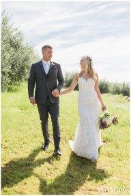 Mariea-Rummel-Photography-Sacramento-Real-Weddings-Magazine-Natalie&Steven_0011