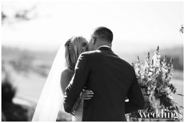Mariea-Rummel-Photography-Sacramento-Real-Weddings-Magazine-Natalie&Steven_0020