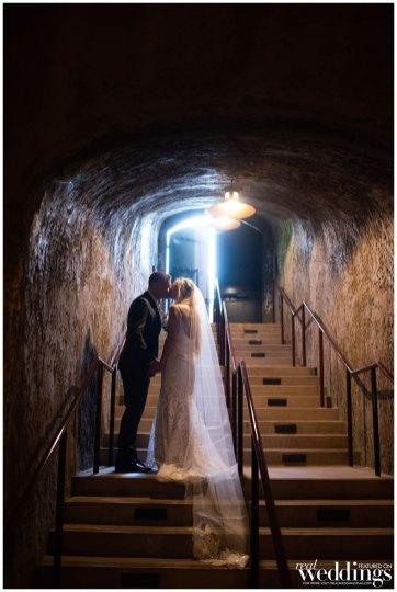 Mariea-Rummel-Photography-Sacramento-Real-Weddings-Magazine-Natalie&Steven_0021
