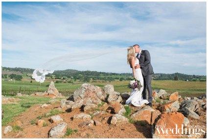Mariea-Rummel-Photography-Sacramento-Real-Weddings-Magazine-Natalie&Steven_0022