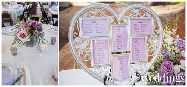 Mariea-Rummel-Photography-Sacramento-Real-Weddings-Magazine-Natalie&Steven_0031