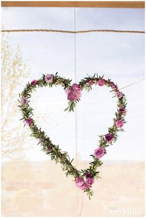 Mariea-Rummel-Photography-Sacramento-Real-Weddings-Magazine-Natalie&Steven_0034