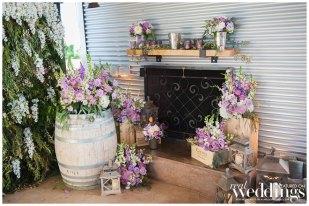 Mariea-Rummel-Photography-Sacramento-Real-Weddings-Magazine-Natalie&Steven_0036