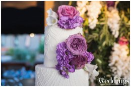 Mariea-Rummel-Photography-Sacramento-Real-Weddings-Magazine-Natalie&Steven_0038