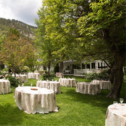 Orchard House-Genoa-Carson-Valley-Nevada-Venue-Real Weddings Magazine