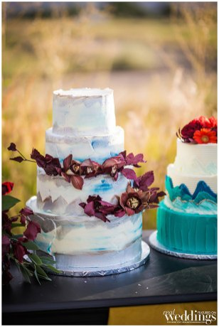 Rachel-Lomeli-Photography-Sacramento-Real-Weddings-Magazine-Beautiful-Valley-Layout_0008