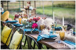Rachel-Lomeli-Photography-Sacramento-Real-Weddings-Magazine-Beautiful-Valley-Layout_0014