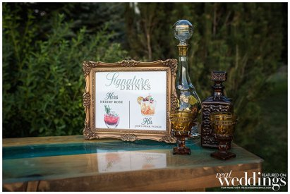 Rachel-Lomeli-Photography-Sacramento-Real-Weddings-Magazine-Beautiful-Valley-Layout_0022