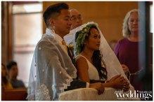 Satostudio-Photography-Sacramento-Real-Weddings-Magazine-Adleina-Rex_0008