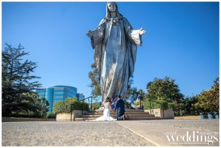 Satostudio-Photography-Sacramento-Real-Weddings-Magazine-Adleina-Rex_0010