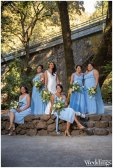 Satostudio-Photography-Sacramento-Real-Weddings-Magazine-Adleina-Rex_0013