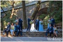 Satostudio-Photography-Sacramento-Real-Weddings-Magazine-Adleina-Rex_0014