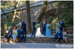 Satostudio-Photography-Sacramento-Real-Weddings-Magazine-Adleina-Rex_0014