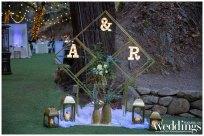 Satostudio-Photography-Sacramento-Real-Weddings-Magazine-Adleina-Rex_0018