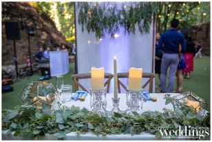 Satostudio-Photography-Sacramento-Real-Weddings-Magazine-Adleina-Rex_0023