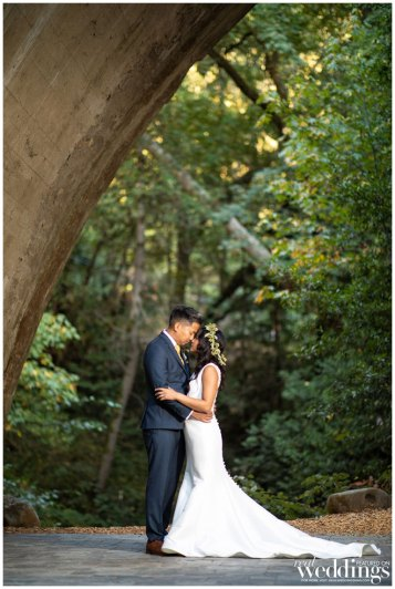 Satostudio-Photography-Sacramento-Real-Weddings-Magazine-Adleina-Rex_0025