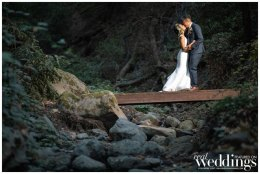 Satostudio-Photography-Sacramento-Real-Weddings-Magazine-Adleina-Rex_0027