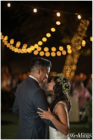 Satostudio-Photography-Sacramento-Real-Weddings-Magazine-Adleina-Rex_0031